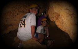 caving (10)
