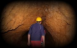 caving (3)