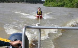 kneeboarding (1)