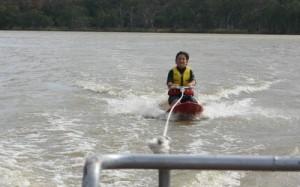 kneeboarding (3)